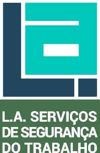 L. A. Serviços de Segurança do Trabalho - Pinhal/RS